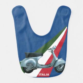Babador De Bebe Italia