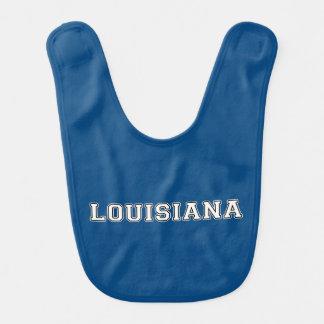 Babador De Bebe Louisiana