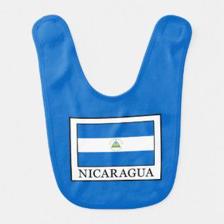Babador De Bebe Nicarágua