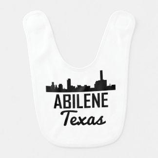Babador De Bebe Skyline de Abilene Texas