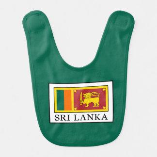 Babador De Bebe Sri Lanka