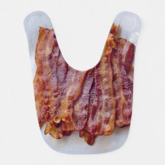 Babador do bacon