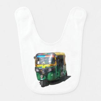 babador do rickshaw do bengaluru auto
