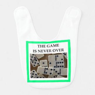 Babador dominós