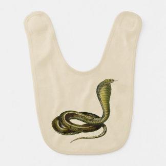 Babador egípcio da cobra para amantes do cobra do