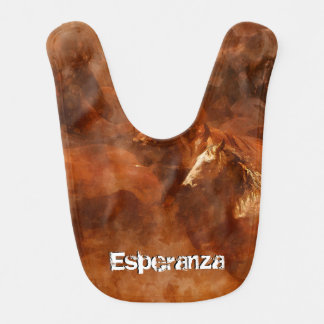 Babador Esperanza ML