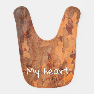 Babador Eu dou-lhe meu coração Lm