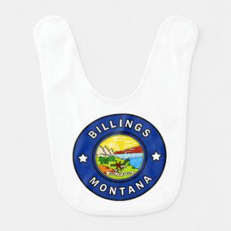 Babador Faturamentos Montana