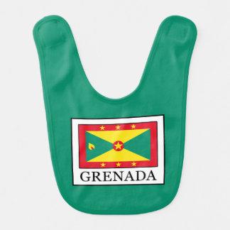 Babador Grenada