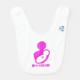Babador Infantil Babete bebé