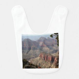 Babador Infantil Borda norte do Grand Canyon, arizona, EUA 6