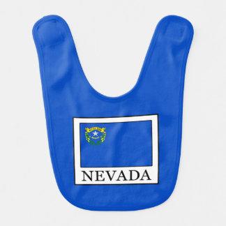Babador Infantil Nevada