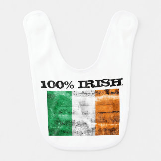 Babador irlandês