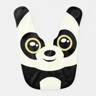 Babador Little panda