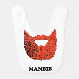 """Babador """"ManBib"""