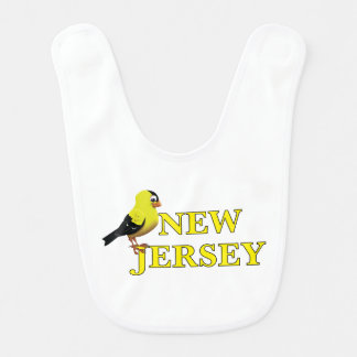 BABADOR NEW-JERSEY