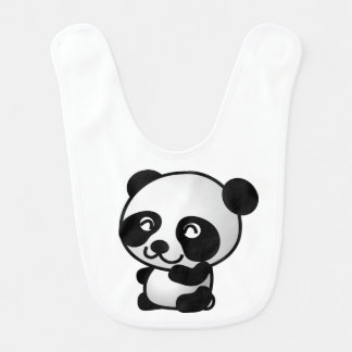 Babador Panda