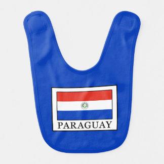 Babador Paraguai