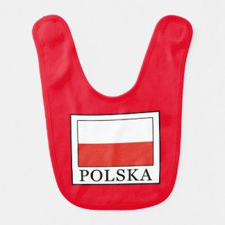 Babador Polska