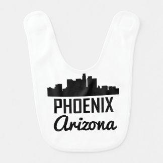 Babador Skyline da arizona de Phoenix