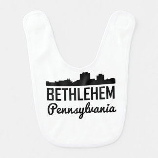 Babador Skyline de Bethlehem Pensilvânia