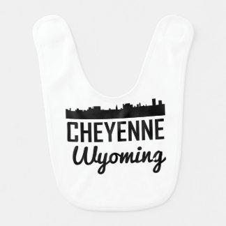 Babador Skyline de Cheyenne Wyoming