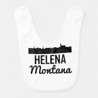 Babador Skyline de Helena Montana