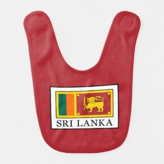 Babador Sri Lanka
