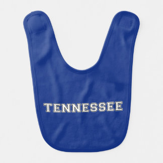 Babador Tennessee