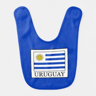 Babador Uruguai