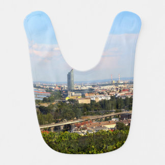 Babador Vista sobre Viena