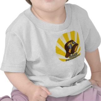 Babemagnets Tshirts