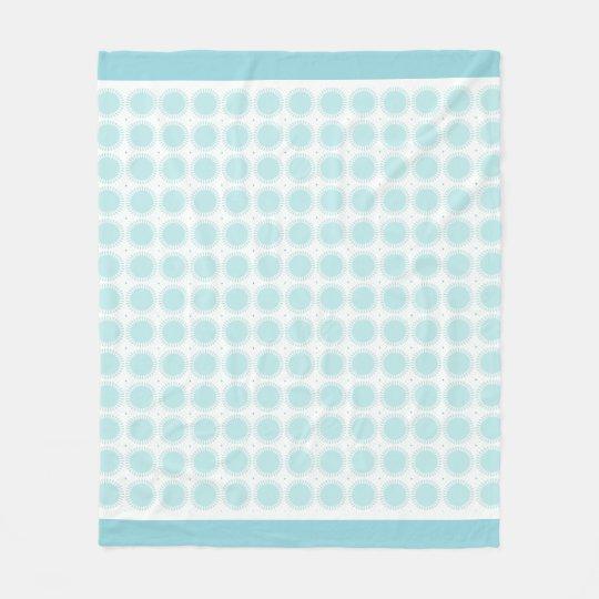 Baby-Blue-Mod-Sun-Rise_Fleece-S-M-L Cobertor De Lã