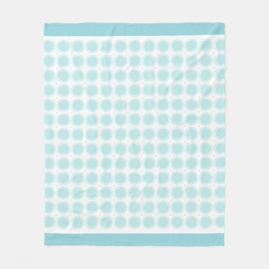 Baby-Blue-Mod-Sun-Rise_Fleece-S-M-L Cobertor De Velo