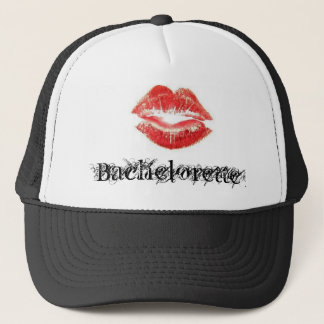 Bachelorette Boné