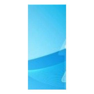 backgrounds-mix-7 10.16 x 22.86cm panfleto