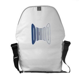 Bag    desenho bolsas mensageiro