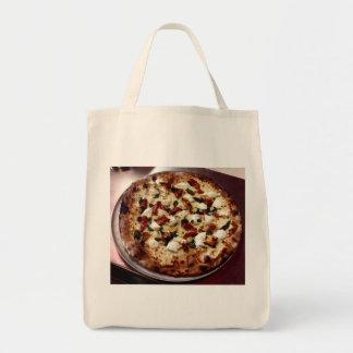 Bag~ do bolsa da pizza