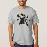 Bahianas Tshirts