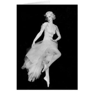 Bailarinas - P0001707.Jpg Cartões