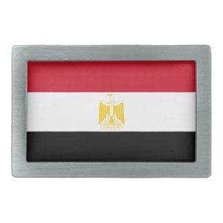 Baixo custo! Bandeira de Egipto