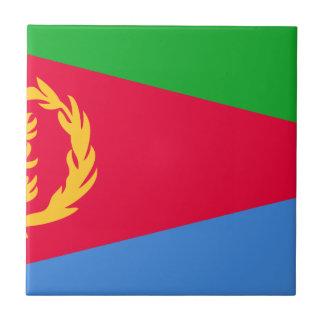 Baixo custo! Bandeira de Eritrea