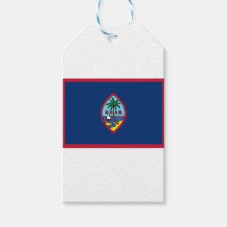 Baixo custo! Bandeira de Guam