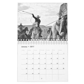 Balanço pequeno preguiçoso um calendário 2017