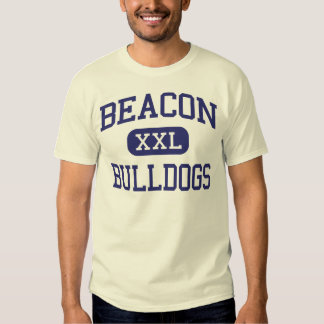 Baliza - buldogues - mais velho - baliza New York Camiseta