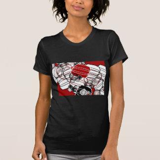 Baliza Tshirts