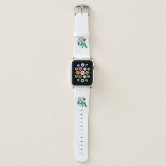 Banda de relógio de Apple 42mm