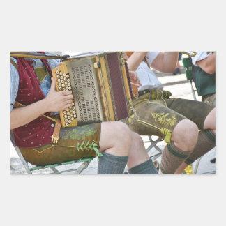 Banda irlandesa que joga a etiqueta dos
