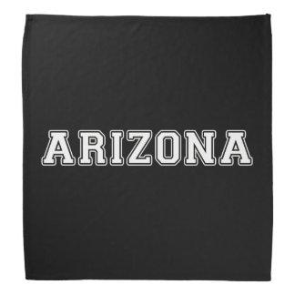 Bandana Arizona