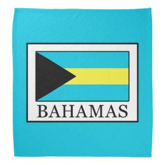 Bandana Bahamas